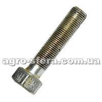 Болт тормоза МТЗ 70-3503019 (пр-во МТЗ)