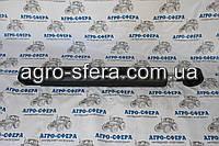 Гидроцилиндр отвала ковша Т-156 ГЦ125х63х400, фото 1