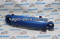 Гидроцилиндр ЦС125х50х250 задней навески Т-150К с.о