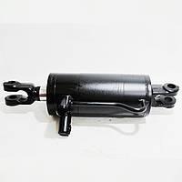 Гидроцилиндр задней навески МТЗ-1221 Ц125х200, ЦС-125.50х200.01