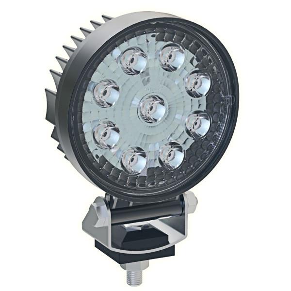 Фара рабочая LED ФР-240