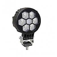 Фара рабочая LED ФР-200