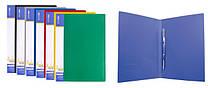 Файлы и папки для документов