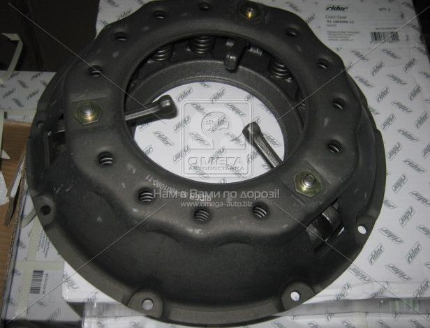 Диск сцепления нажимной ГАЗ-53 пр-во RIDER 53-1601090-11
