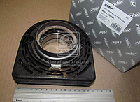 Опора вала карданного ГАЗ 53,3307 (в сборе с подшипником RIDER) пр-во RIDER RD53А-2202081