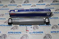 Амортизатор Камаз ПАЗ 3205 передн./задн (масл.) пр-во ПЕКАР 53212-2905006, фото 1