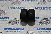 Буфер рессоры передн. КАМАЗ (пр-во БРТ) 5320-2902624, фото 1