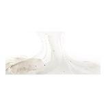 Очищающая пенка с лактобактериями JMSOLUTION Lacto Saccharomyces Golden Rice Cleansing Foam, 150 мл, фото 3