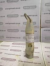 Клапан предохранительный П-КАП 16-2