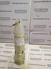 Клапан предохранительный П-КАП 25-2