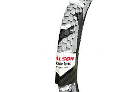"Покрышка 20"" x2.35 RALSON URBAN Camo R-4151"