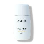 Освіжаюча сонцезахисна есенція LANEIGE Fresh Calming Sun Essence SPF50+ PA++++, 50 мл, фото 2