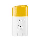 Легкий стік LANEIGE Air Sun Light Stick SPF50+ PA++++, 26 р, фото 2