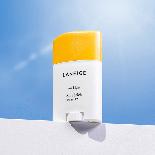 Легкий стік LANEIGE Air Sun Light Stick SPF50+ PA++++, 26 р, фото 7