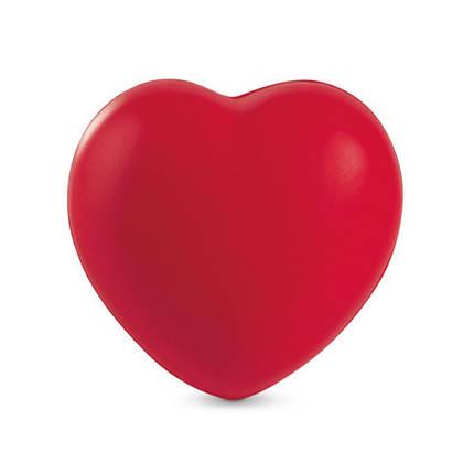 Антистресс Сердце 98012, фото 2