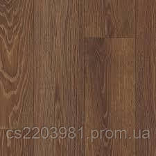 Линолеум IVС BINGO STUTTGART 532  (2.5м)