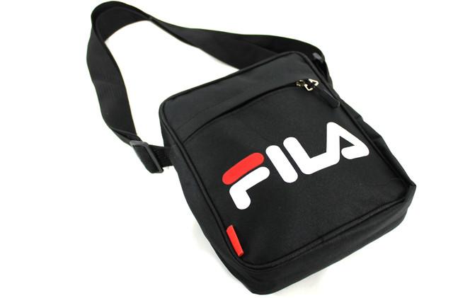Мужская сумка через плечо, барсетка N109(22см)