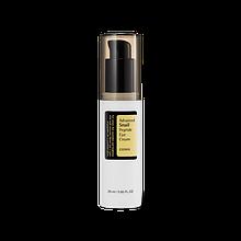 Крем для кожи вокруг глаз с пептидами и улиткой COSRX Advanced Snail Peptide Eye Cream, 25 мл