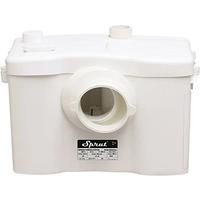 Установки канализационные бытовые Sprut WCLift600/2FHot