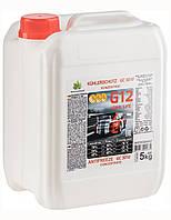 GreenCool концентрат Антифриза (красный) 5 кг