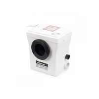 Установки канализационные бытовые Sprut WCLift400/3F Compact