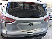 Стекло заднее (двери багажника) Ford Escape USA 2013-2016 CJ5Z-7842006-A