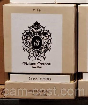 Tiziana Terenzi Cassiopea EDP 100 мл