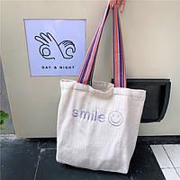 Жіноча м'яка сумка FS-3664-16, фото 1