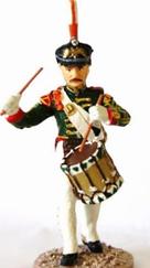 Наполеонівські війни №03