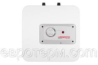 Водонагрівач ( Бойлер ) електричний ARDESTO EWH-10 UMWMI