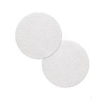Очищающие пэды для проблемной кожи ETUDE HOUSE Wonder Pore Bubble Cleansing Pad, 7 шт, фото 3