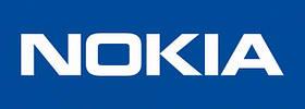 Чохли для Nokia
