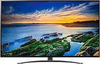 Телевизор LG 55NANO867NA, фото 1