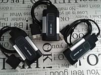 Автосканер Bluetooth V3.0 Delphi 150e.Делфи.(AutoCom cdp. Автоком)