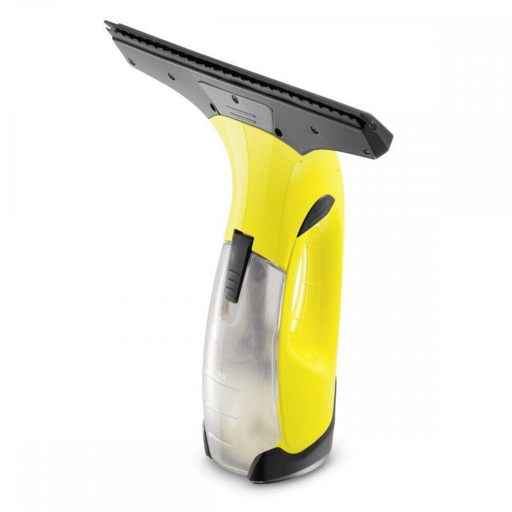 Віконний пилосос Karcher WV 2 Premium (1.633-430.0)