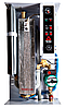 Электрический котел Tenko Стандарт Плюс 18 / 380, фото 2