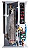 Электрический котел Tenko Стандарт Плюс 36 / 380, фото 2