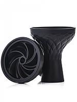 Силиконовая чаша для кальяна Samsaris №2  #U/M, фото 1