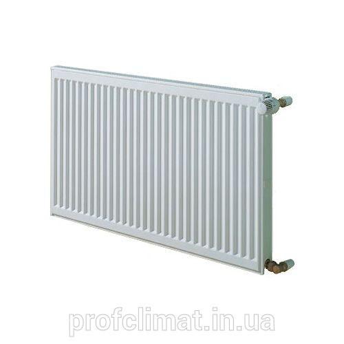Стальной панельный радиатор Kermi FKO 11x500x1400