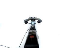 Ружье для подводной охоты, арбалет ALBA STAR 60см, фото 3