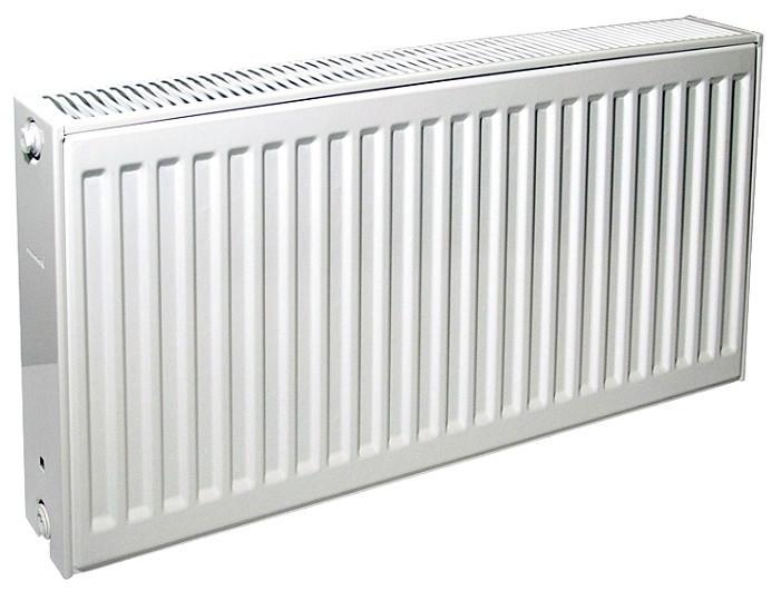Стальной панельный радиатор Kermi FKO 22x500x900
