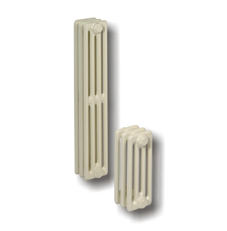 Чугунный радиатор Viadrus Kalor 500/160
