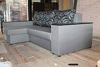 """Кутовий диван """"Опера"""" Люкс. тканину 6, фото 1"""