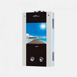 Проточный водонагреватель Etalon A 10 G Пристань