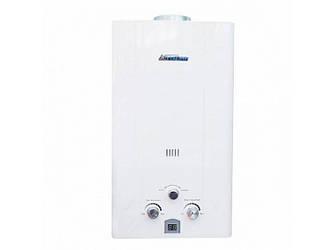Проточный водонагреватель Etalon 10 TI
