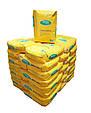 Гигиенический порошок для животных DryDes Care, 25 кг, фото 2