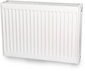 Стальной панельный радиатор Ultratherm 22x500x2000