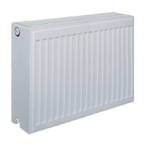 Стальной панельный радиатор Ultratherm 33x500x1100