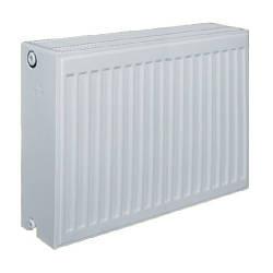 Стальной панельный радиатор Ultratherm 33x500x1400