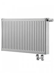 Стальной панельный радиатор Ultratherm 22x500x1600 Н